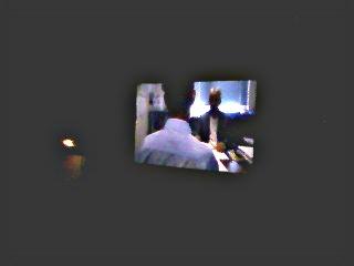 Film CdS 171009