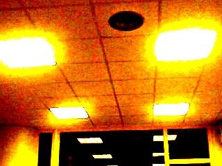 Lampes Couronnes 2